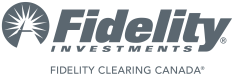 FIDELITY CLEARING CANADA