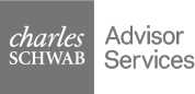 SCHWAB INSTITUTIONAL SERVICES